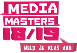 MediaMasters