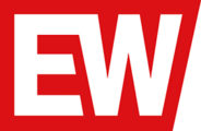 EW-logo-ZONDER