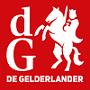 DG-blok-RGB3-1