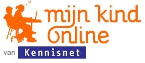 Mijn Kind Online: Krant maken (ingezonden)
