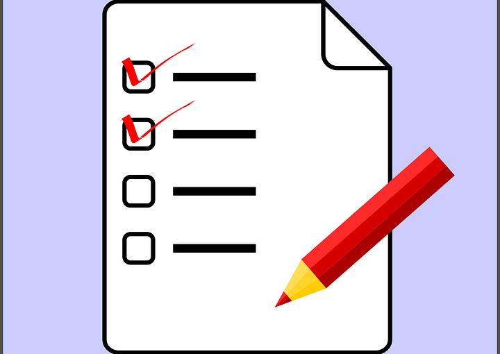 Checklist Nepnieuws