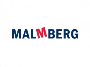 Samenwerking Nieuws in de klas en Malmberg