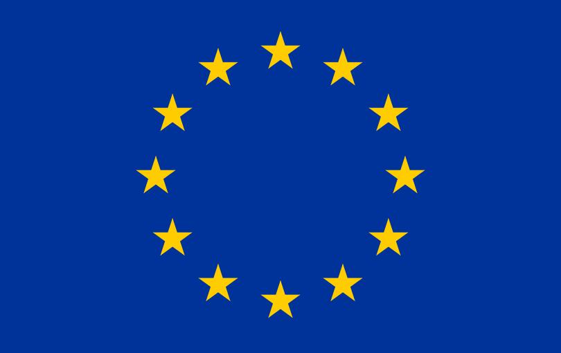 Lesmateriaal Europese parlementsverkiezingen