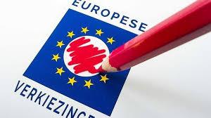 Europese Verkiezingen zijn gestart