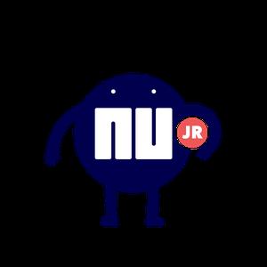 NU.nl lanceert nieuwsmerken voor kinderen