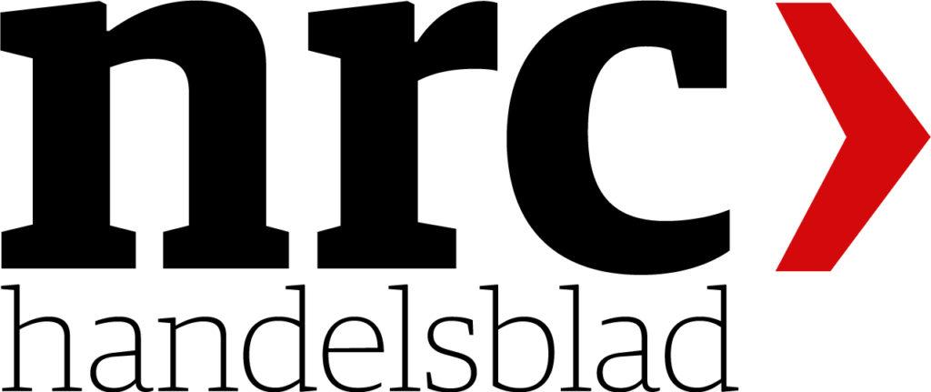 NRC Handelsblad Logo.png