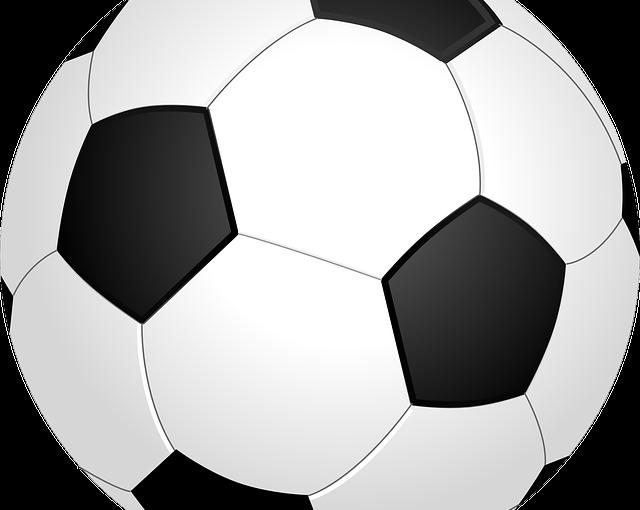 Nieuw lesmateriaal Sport in het nieuws